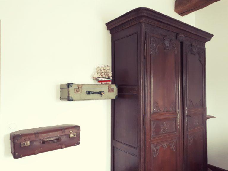 décoration-chambre-des-voyageyur-domaine-de-garat