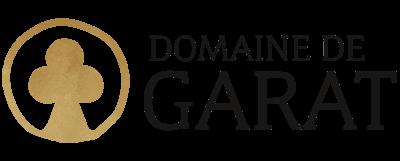 Domaine de Garat