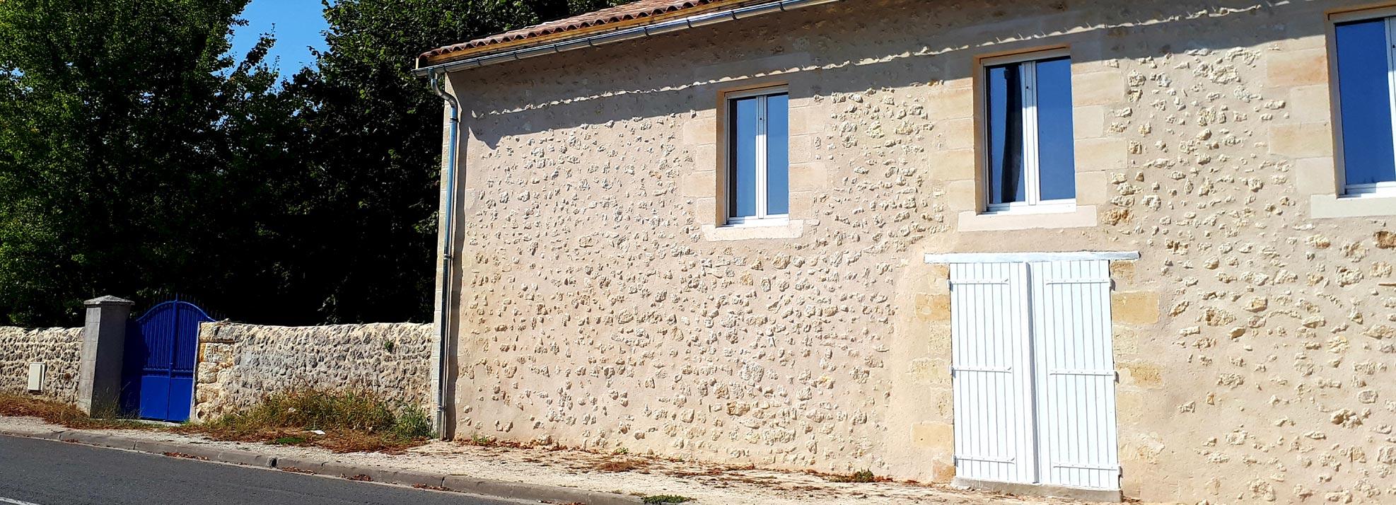 maison-pierre-Domaine-de-Garat-2