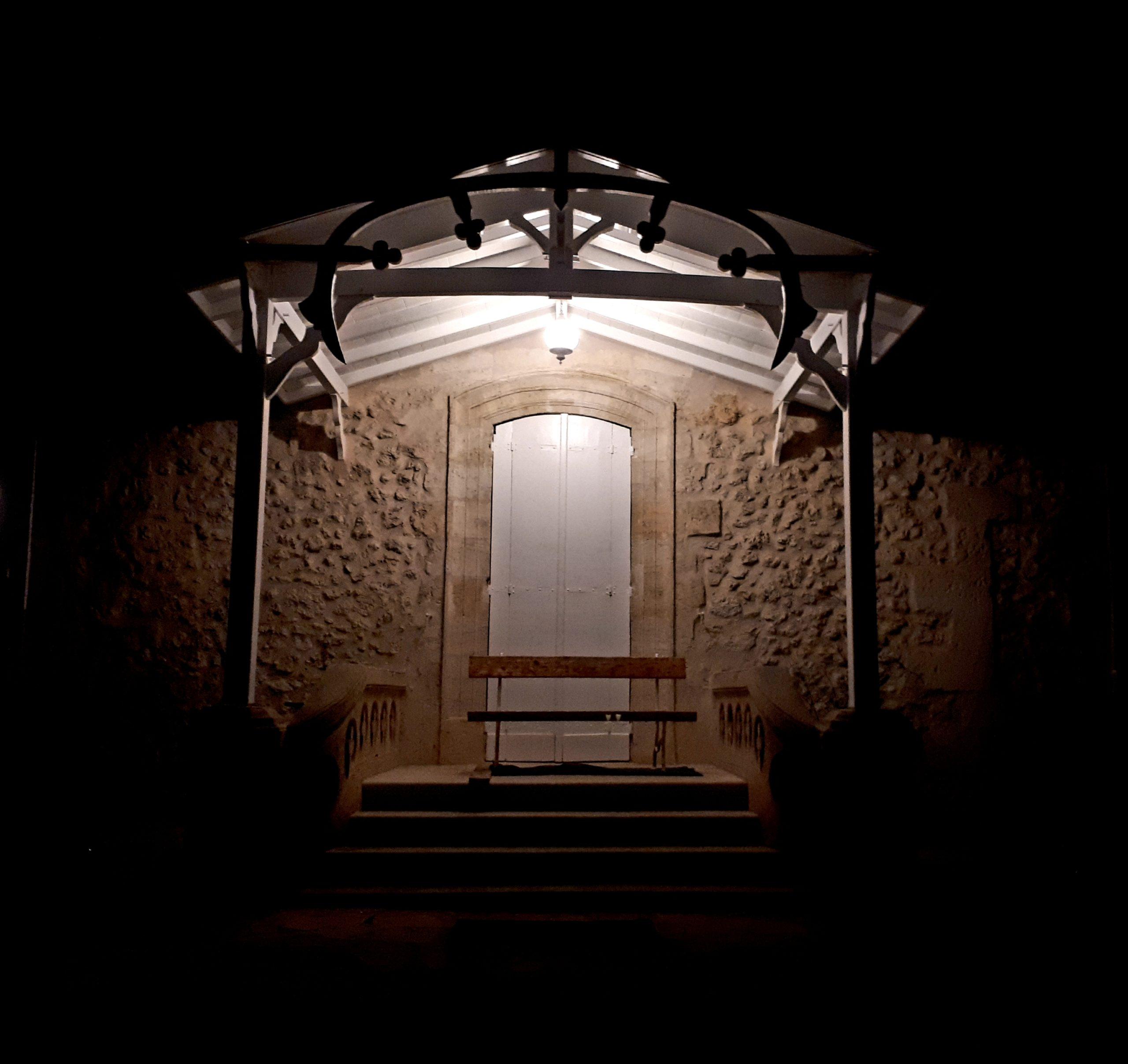 porche-chambre-d'hôtes-domaine-de-garat-bordeaux.jpg