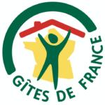 gite de France et chambres d'hôtes