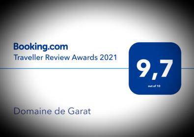 Domaine-de-Garat-booking.com copie